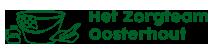 HetZorgteamOosterhout_logo